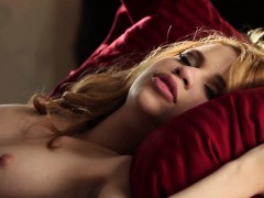 babes-first-time-starring-seth-gamble-and