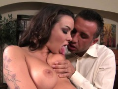 brazzers-big-tits-at-school-drilled-by-t