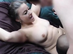 mature-whore-dances-for-a-cock