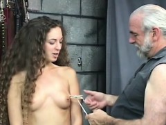 woman-endures-thraldom-sex-at-home-in-dilettante-video
