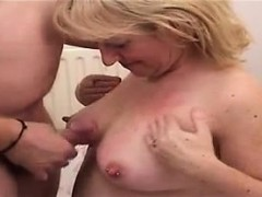 brit-granny-fucks-while-hubby-films-she-prefers-cum-on-her