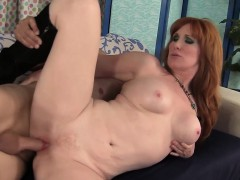 redheaded-grandma-freya-fantasia-fucked-hard