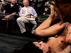 swinger-wife-tries-bbc-anal-with-interracial-anal