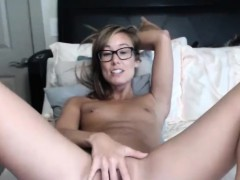 dirty-milf-whore-was-horny-and-alone