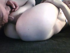 amateur-couple-fucking-on-webcam-in-doggystyle-position