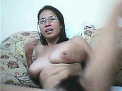 camera-slut-having-a-pussy