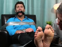 business-man-blayne-tied-up-with-duct-tape-and-feet-licked