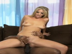 remarkable, amanda platell milf regret, that can not