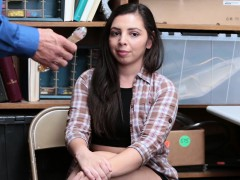 shoplyfer-hot-teens-learns-lesson-for-stealing