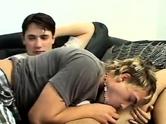 Gay Twink Spank Tube And Cute Boy Spanked Tubes Caught Spank