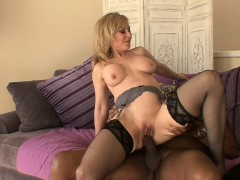 milfgonzo-mature-blonde-beauty-nina-hartley-stuffed-by-a-bbc