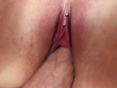 mofos-lets-try-anal-beggin-for-it-starrin