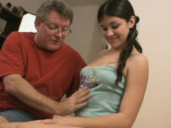 teen-gets-penetrated-by-her-horny-stepdad