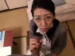 nude-asian-blowjob-pov