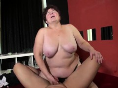 oldnanny-busty-bbw-old-mature-granny-compilation