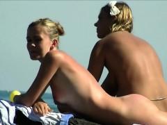spanish-beach-babes-nudist-beach-hidden-cam
