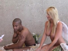 Naughty Swingers Having Fun Together PornoShok-dir
