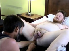 fisted-gay-twink-photos-sky-works-brock-s-hole-with-his-fist