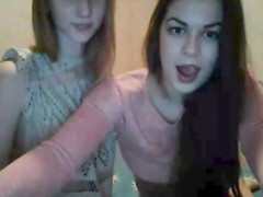 sexy-teens-undressing-and-kissing-on-webcam