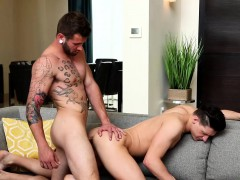 hot-dalton-riley-punished-in-the-ass-by-big-dick-johnny-hill