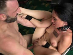 submissive-british-babe-fucked-and-mouthgaped