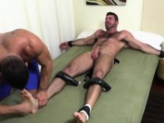one-old-guy-sex-with-mature-gay-billy-ricky-in-bros