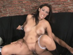 hot-girlfriend-enjoys-her-lover-s-big-black-cock