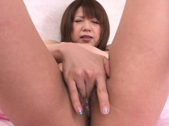 blasting-that-wet-asian-pussy-like-a-real-bandit