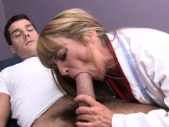 brazzers-doctor-adventures-does-my-dick-w