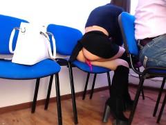 amateur-public-masturbation-video