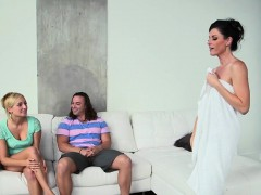mom-india-summer-teaches