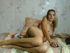 damn-hot-busty-webcam-babe-strips-and-masturbate
