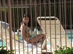 thai-voyeur-hotel
