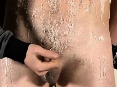 Sm Videos Massive Male Muscle Slaves In Bondage And Naked