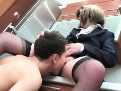 mature-stockings-maid-amateur-bitch