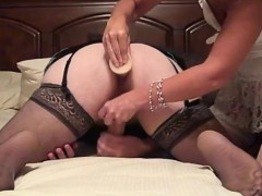 sexy-wife-uses-her-toy-on-me