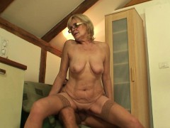 skinny-old-mother-in-law-taboo-cock-riding