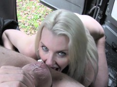 blonde-good-anal-fucked-in-taxi