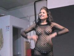 indian-porn-video-sexy-college-girl-natasha-fishnet