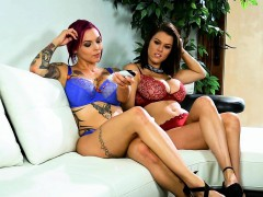 crushgirls-peta-jensen-playing-with-toy-with-her-girlfrien