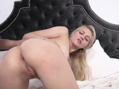 horny-daughters-megan-rain-aria-alexander-sara-luvv
