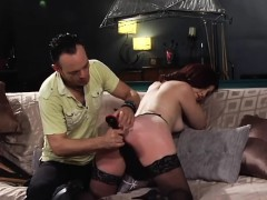 charli-piper-gets-spanked-in-various-positions