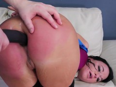 Teacher Fuck Young Girl Punish Fuck My Ass, Pound My Head