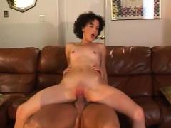 sexy-asians-pov-blowjob-and-she-has-hardcore-fun