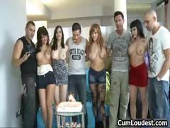 really-great-fuck-party-gangbang-part6
