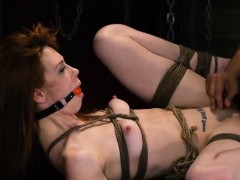 rough-cop-and-slave-drinks-cum-sexy-young-girls-alexa