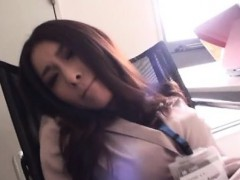hot-businesswoman-gets-on-the-job-and-rides-cock