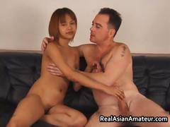horny-petite-asian-slamming-her-pussy-part2