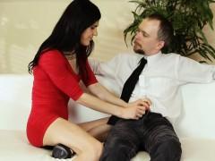 ts-hottie-stefani-gets-penetrated-hard