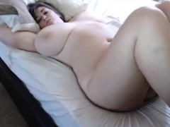 horny-big-boobs-brunette-whore-rides-cock